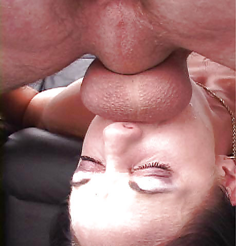 Facefucked (62/66)