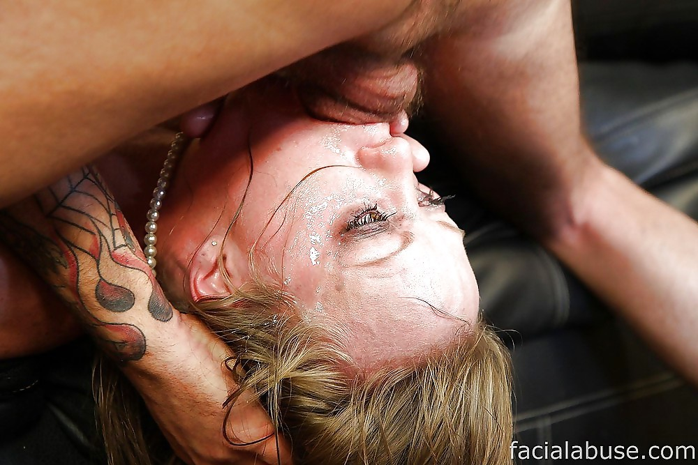 Facefucked (65/66)
