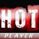 Hotplayer