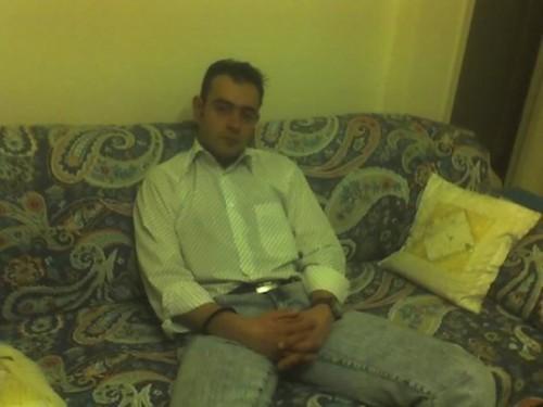 Stevemain2007