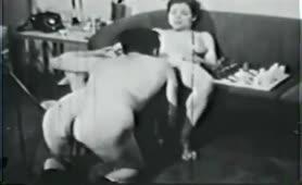 kauto gamisi tou 1950