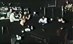 σκηνές από πορνό του 1970