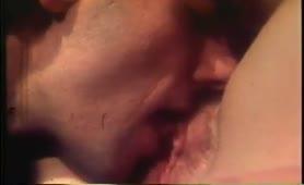 Oneira kai epithumies Porno tou 1970