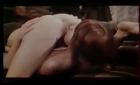 υγρή Δίοδοι - ολόκληρη ταινία