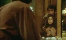Η ιστορία της Ο ολοκληρη πορνό ταινία - h istoria ths O olokli̱ri̱ porno tainia tou 1975