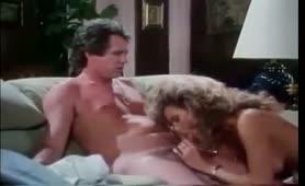 Amerikaniko Vintage Pornogrefia