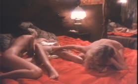 Pornografia tou 1960 ta mystika mias lesvias