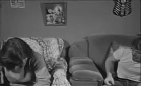 Tsonta tou 1960