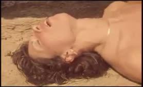 1975 πορνό
